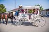 Eli Bennett and Rosemary Siemens wedding weekend during Plumfest,  August 19-21, 2017 in Plum Coulee, Manitoba, Canada.