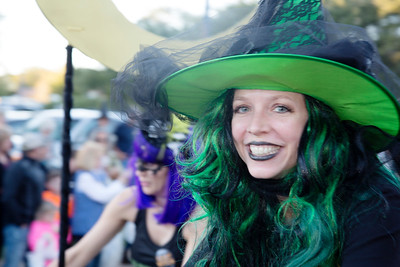 10-26-2017 FAIRHOPE WITCHES RIDE