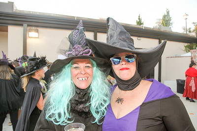 FHP WITCHES RIDE 2015-6154