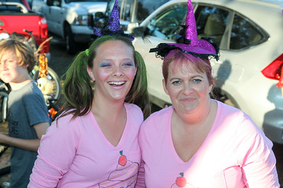 FHP WITCHES RIDE 2015-6170