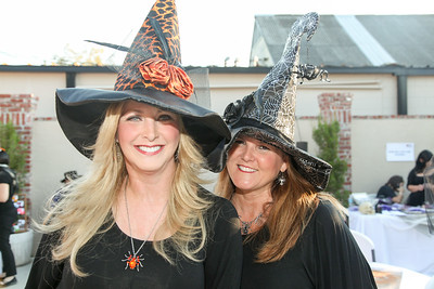 FHP WITCHES RIDE 2015-6164