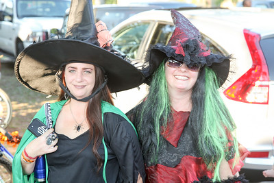 FHP WITCHES RIDE 2015-6171