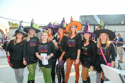 FHP WITCHES RIDE 2015-6165