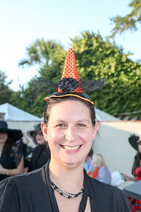 FHP WITCHES RIDE 2015-6167