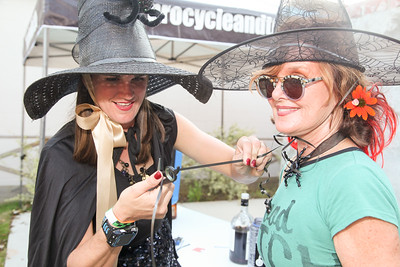 FHP WITCHES RIDE 2015-6175