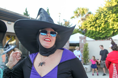 FHP WITCHES RIDE 2015-6153