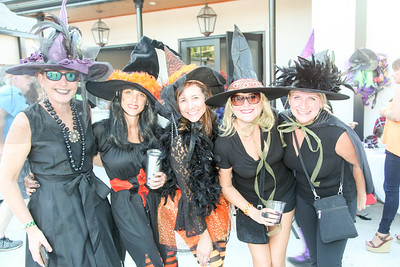 FHP WITCHES RIDE 2015-6155