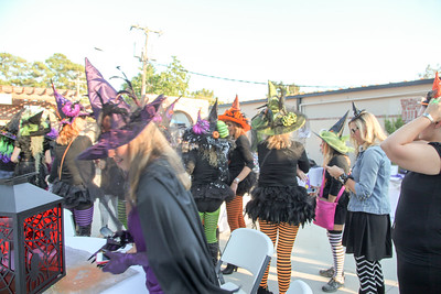 FHP WITCHES RIDE 2015-6159