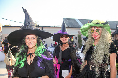 FHP WITCHES RIDE 2015-6163