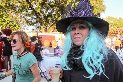 FHP WITCHES RIDE 2015-6152