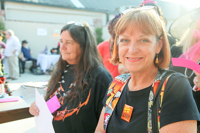 FHP WITCHES RIDE 2015-6160