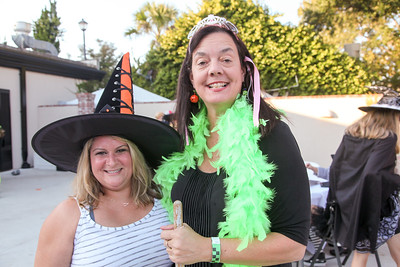 FHP WITCHES RIDE 2015-6158