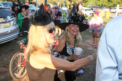 FHP WITCHES RIDE 2015-6169