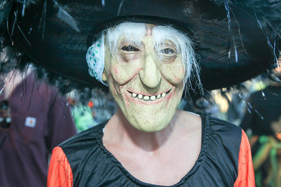 10-29-2015 FAIRHOPE WITCHES RIDE