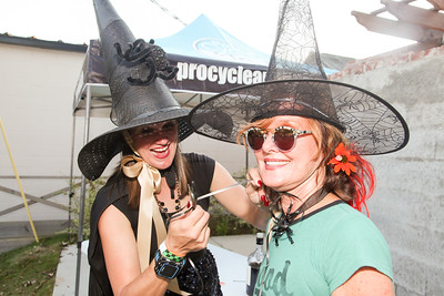 FHP WITCHES RIDE 2015-6173