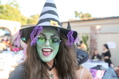 FHP WITCHES RIDE 2015-6150