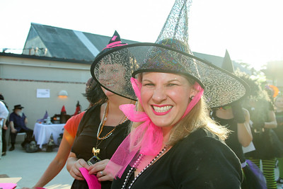FHP WITCHES RIDE 2015-6161