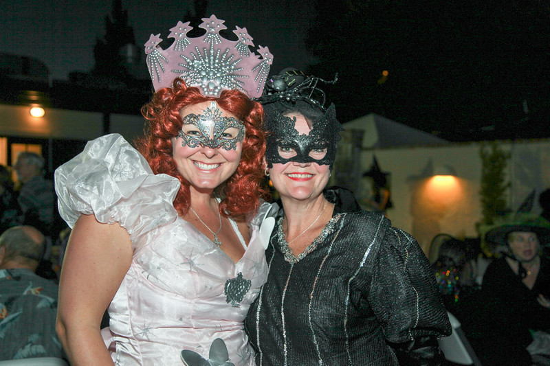 FHP WITCHES RIDE 2015-6365