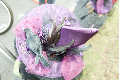 FHP WITCHES RIDE 2015-6176