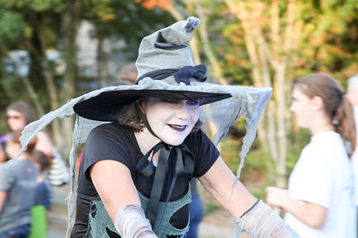 10-27-2016 FAIRHOPE WITCHES RIDE