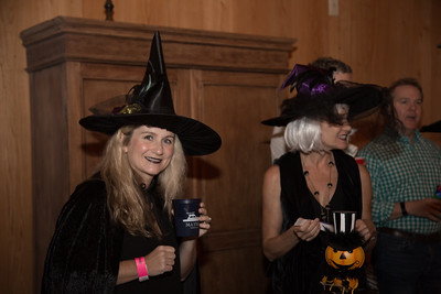 FAIRHOPE WITCHES BALL 2018 - BLUE ROOM PHOTOGRAPHY-0437