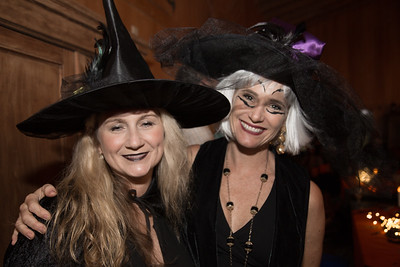 FAIRHOPE WITCHES BALL 2018 - BLUE ROOM PHOTOGRAPHY-0438