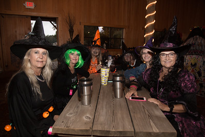 FAIRHOPE WITCHES BALL 2018 - BLUE ROOM PHOTOGRAPHY-0433