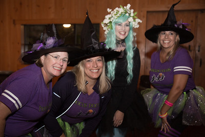 FAIRHOPE WITCHES BALL 2018 - BLUE ROOM PHOTOGRAPHY-0434