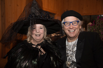 FAIRHOPE WITCHES BALL 2018 - BLUE ROOM PHOTOGRAPHY-0435