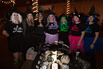 FAIRHOPE WITCHES BALL 2018 - BLUE ROOM PHOTOGRAPHY-0427