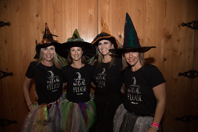 FAIRHOPE WITCHES BALL 2018 - BLUE ROOM PHOTOGRAPHY-0425