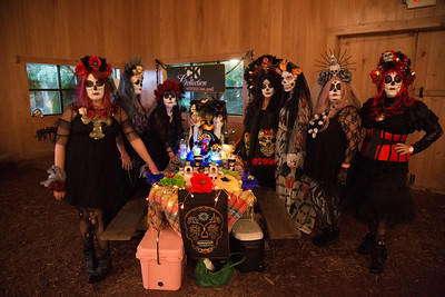 FAIRHOPE WITCHES BALL 2018 - BLUE ROOM PHOTOGRAPHY-0416