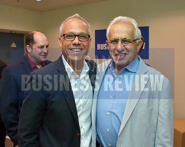 8-11-2016, family business series, Bill Dake, Stewart's