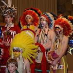 2012-02-23 - AOL Ceremony - University School Pack 326