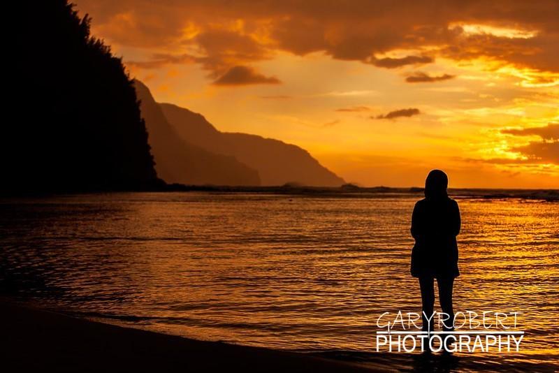 Kauai_2254