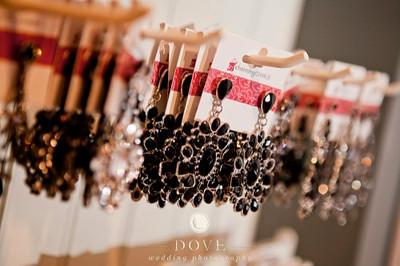 Dove Wedding Photography