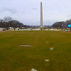 TL National Mall 1