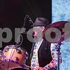 Marcello Rostagni Photography http://www.marcellorostagni.com 775-525-1499