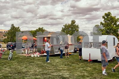 Reno Photographer, Portrait Photographer, Headshot Photographer, Advertisement Photographer, Event Photography