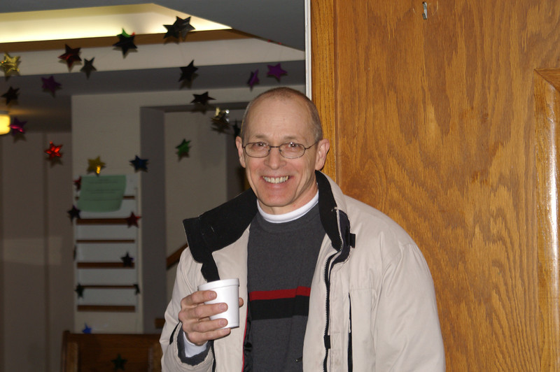 church pictures 2-11-07 046