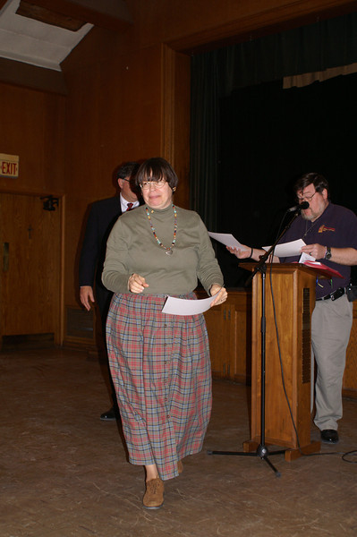 church pictures 2-11-07 054