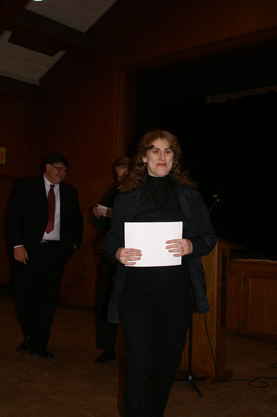 church pictures 2-11-07 051