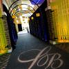 jcb-LB-0008