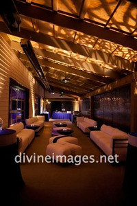 Taylor's Bar Mitzvah