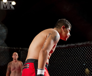 Reno Photographer Marcello Rostagni captures MMA Event Photography for WFC at MontBleu Resort and Casino South Lake Tahoe.