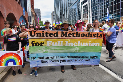 United Methodists for Full Inclusion 7