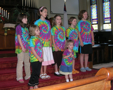 Church 091309 003C