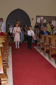 church pictures 2-11-07 014