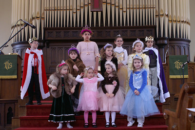 church pictures 2-11-07 020
