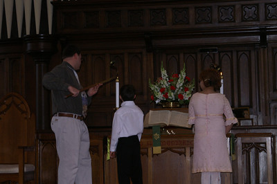 church pictures 2-11-07 016
